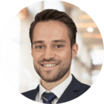 Jens Hartmann Immobilienmakler
